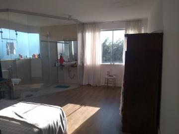 Comprar Casas / Padrão em São José dos Campos apenas R$ 650.000,00 - Foto 8
