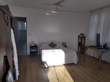 Comprar Casas / Padrão em São José dos Campos apenas R$ 650.000,00 - Foto 9