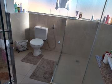 Comprar Casas / Padrão em São José dos Campos apenas R$ 650.000,00 - Foto 10