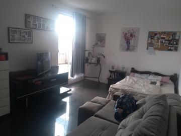 Comprar Casas / Padrão em São José dos Campos apenas R$ 650.000,00 - Foto 11