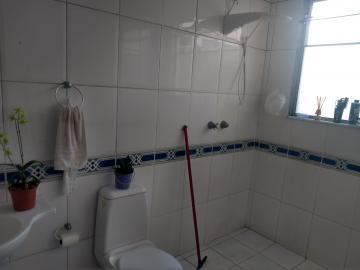 Comprar Casas / Padrão em São José dos Campos apenas R$ 650.000,00 - Foto 12