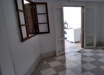 Comprar Casas / Padrão em São José dos Campos apenas R$ 650.000,00 - Foto 13