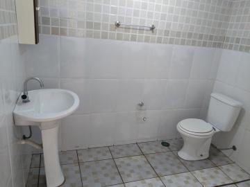 Comprar Casas / Padrão em São José dos Campos apenas R$ 650.000,00 - Foto 14