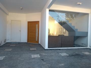 Comprar Casas / Padrão em São José dos Campos apenas R$ 650.000,00 - Foto 15