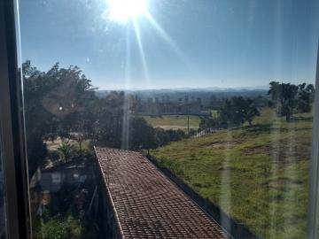Comprar Casas / Padrão em São José dos Campos apenas R$ 650.000,00 - Foto 17