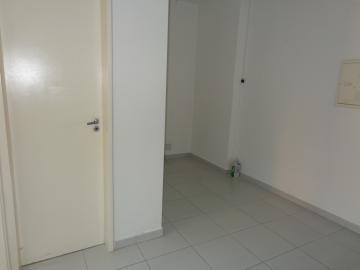 Alugar Comerciais / Sala em São José dos Campos apenas R$ 850,00 - Foto 2