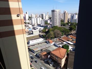 Alugar Comerciais / Sala em São José dos Campos apenas R$ 850,00 - Foto 6