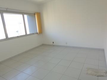 Alugar Comerciais / Sala em São José dos Campos apenas R$ 850,00 - Foto 7