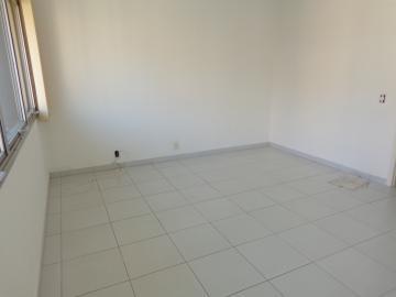 Alugar Comerciais / Sala em São José dos Campos apenas R$ 850,00 - Foto 8