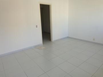 Alugar Comerciais / Sala em São José dos Campos apenas R$ 850,00 - Foto 10