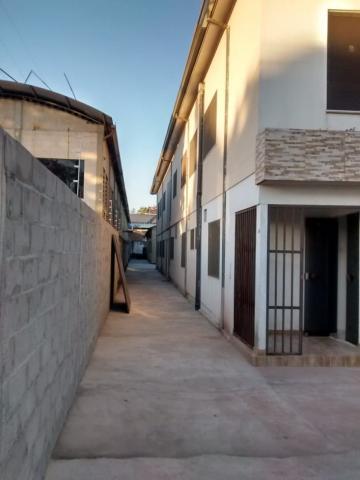 Alugar Comerciais / Prédio Comercial em São José dos Campos apenas R$ 8.000,00 - Foto 4