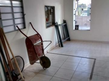 Alugar Comerciais / Prédio Comercial em São José dos Campos apenas R$ 8.000,00 - Foto 8