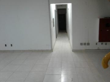 Alugar Comerciais / Prédio Comercial em São José dos Campos apenas R$ 8.000,00 - Foto 7