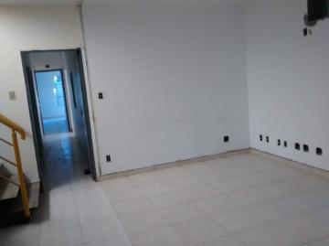 Alugar Comerciais / Prédio Comercial em São José dos Campos apenas R$ 8.000,00 - Foto 6