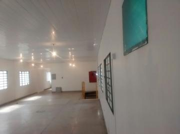 Alugar Comerciais / Prédio Comercial em São José dos Campos apenas R$ 8.000,00 - Foto 12