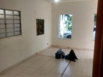 Alugar Comerciais / Prédio Comercial em São José dos Campos apenas R$ 8.000,00 - Foto 5