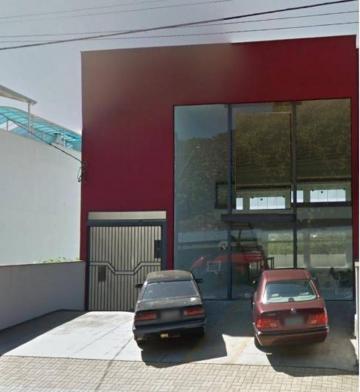 Alugar Comerciais / Prédio Comercial em São José dos Campos. apenas R$ 12.000,00