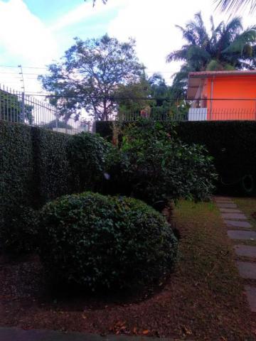 Alugar Casas / Padrão em São José dos Campos apenas R$ 10.000,00 - Foto 24