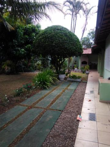 Alugar Casas / Padrão em São José dos Campos apenas R$ 10.000,00 - Foto 15
