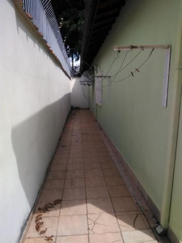 Alugar Casas / Padrão em São José dos Campos apenas R$ 10.000,00 - Foto 14
