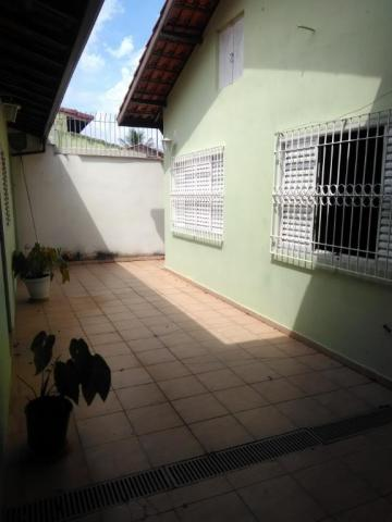 Alugar Casas / Padrão em São José dos Campos apenas R$ 10.000,00 - Foto 13