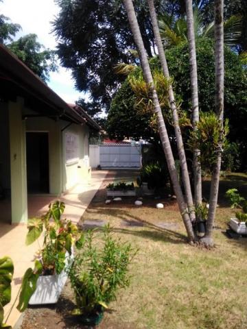 Alugar Casas / Padrão em São José dos Campos apenas R$ 10.000,00 - Foto 16