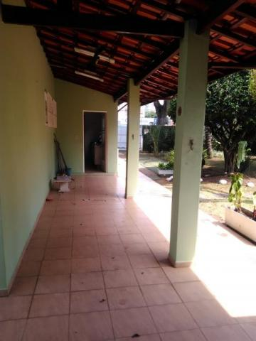 Alugar Casas / Padrão em São José dos Campos apenas R$ 10.000,00 - Foto 18
