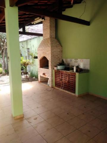 Alugar Casas / Padrão em São José dos Campos apenas R$ 10.000,00 - Foto 20