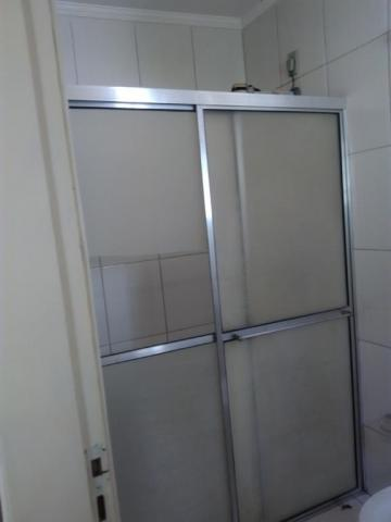 Alugar Casas / Padrão em São José dos Campos apenas R$ 10.000,00 - Foto 23