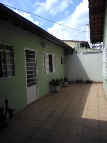 Alugar Casas / Padrão em São José dos Campos apenas R$ 10.000,00 - Foto 12