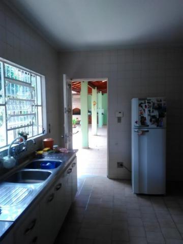 Alugar Casas / Padrão em São José dos Campos apenas R$ 10.000,00 - Foto 11