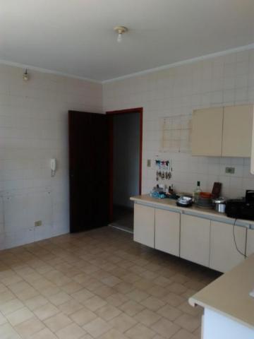 Alugar Casas / Padrão em São José dos Campos apenas R$ 10.000,00 - Foto 10