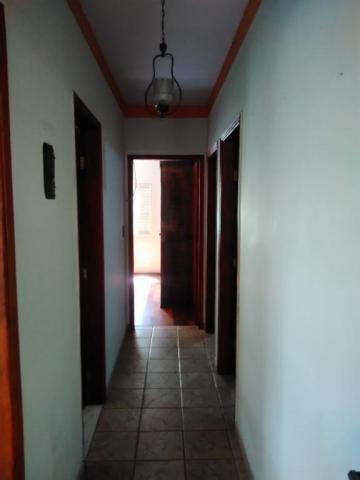Alugar Casas / Padrão em São José dos Campos apenas R$ 10.000,00 - Foto 2
