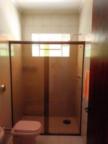 Alugar Casas / Padrão em São José dos Campos apenas R$ 10.000,00 - Foto 8