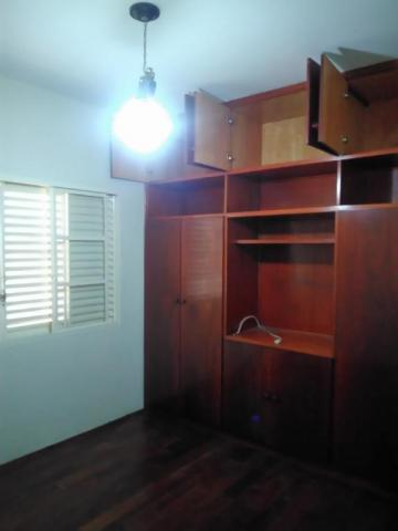 Alugar Casas / Padrão em São José dos Campos apenas R$ 10.000,00 - Foto 3