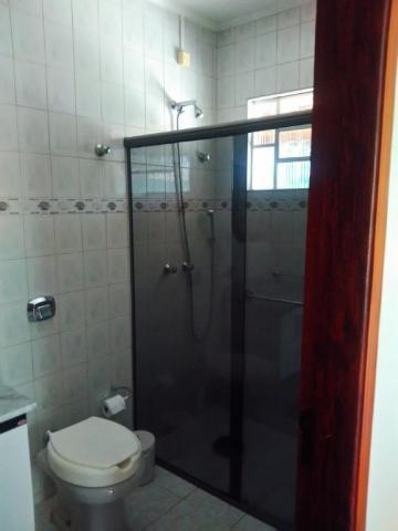 Alugar Casas / Padrão em São José dos Campos apenas R$ 10.000,00 - Foto 5
