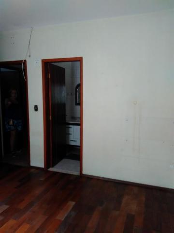 Alugar Casas / Padrão em São José dos Campos apenas R$ 10.000,00 - Foto 4