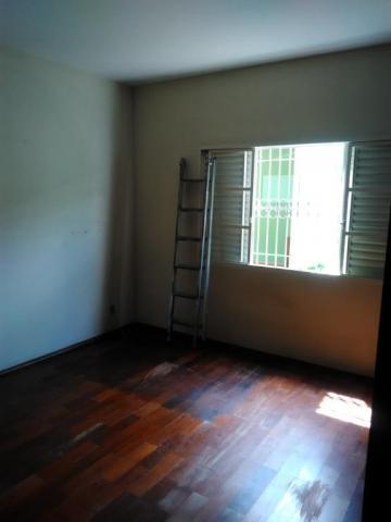 Alugar Casas / Padrão em São José dos Campos apenas R$ 10.000,00 - Foto 7