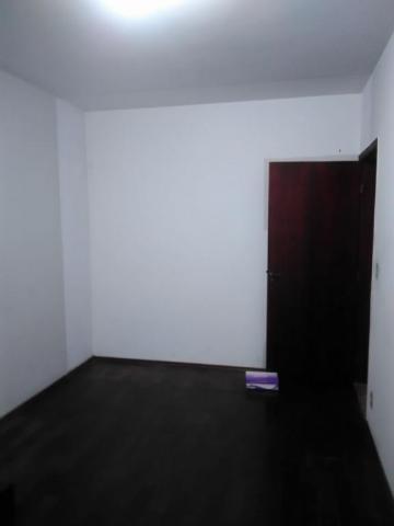 Alugar Casas / Padrão em São José dos Campos apenas R$ 10.000,00 - Foto 6