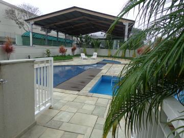 Alugar Apartamentos / Padrão em São José dos Campos apenas R$ 900,00 - Foto 12