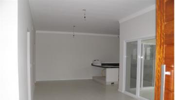Comprar Casas / Condomínio em São José dos Campos apenas R$ 920.000,00 - Foto 2