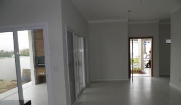 Comprar Casas / Condomínio em São José dos Campos apenas R$ 920.000,00 - Foto 3