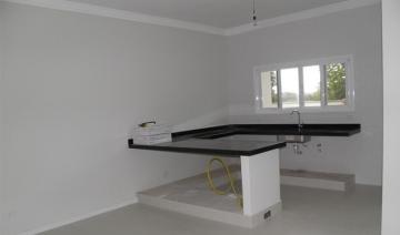 Comprar Casas / Condomínio em São José dos Campos apenas R$ 920.000,00 - Foto 7