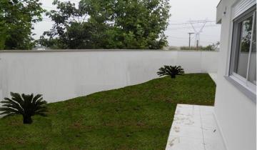 Comprar Casas / Condomínio em São José dos Campos apenas R$ 920.000,00 - Foto 11