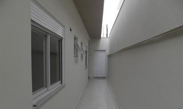 Comprar Casas / Condomínio em São José dos Campos apenas R$ 920.000,00 - Foto 9