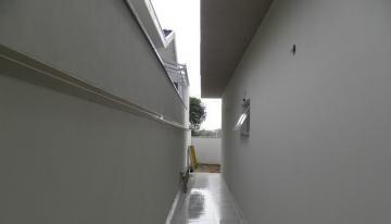 Comprar Casas / Condomínio em São José dos Campos apenas R$ 920.000,00 - Foto 10