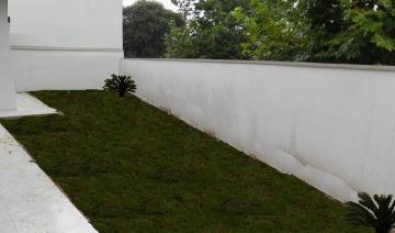 Comprar Casas / Condomínio em São José dos Campos apenas R$ 920.000,00 - Foto 12
