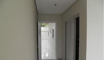 Comprar Casas / Condomínio em São José dos Campos apenas R$ 920.000,00 - Foto 13