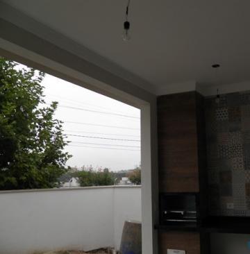 Comprar Casas / Condomínio em São José dos Campos apenas R$ 920.000,00 - Foto 15