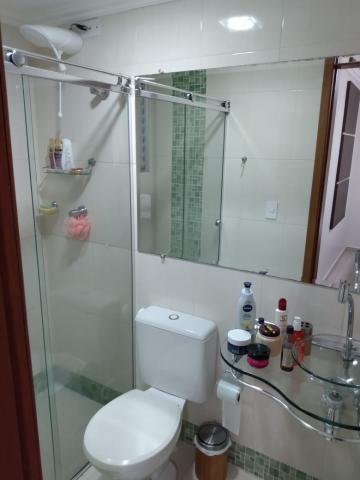 Comprar Apartamentos / Padrão em São José dos Campos apenas R$ 230.000,00 - Foto 11